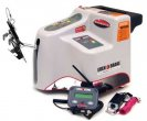 Roadmaster EvenBrake Portable Braking System